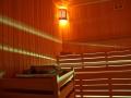 Afrodit Spa and Turkish Bath Sauna