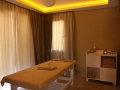 Gocek Hamam massage room