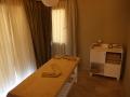 Afrodit Spa and Turkish Bath