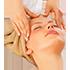 Indian Head Massage in Gocek Turkey