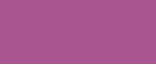 Afrodit Spa & Hamam Gocek Fethiye Turkey Logo